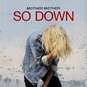 So Down