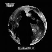 Die Schwarze EP
