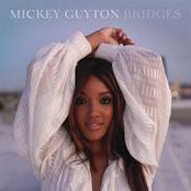Mickey Guyton: Bridges