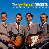 Buddy Holly: The