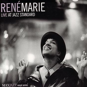 Rene Marie: Live at Jazz Standard