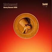 Soldi (Benny Benassi Remix)
