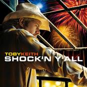 Toby Keith: Shock'n Y'All