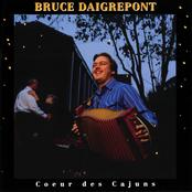 Bruce Daigrepont: Coeur des Cajuns