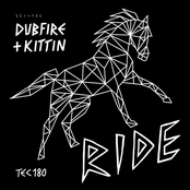 Dubfire: Ride (Remixes)