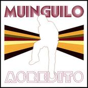 Muinguilo - Living in Babylon