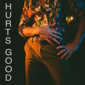 Hurts Good - Single