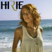 Hirie: HIRIE