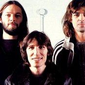 Pink Floyd 2f0e7b11b2554110bb2edadd1e205de1