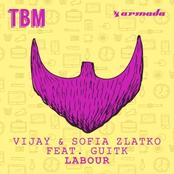 Vijay & Sofia Zlatko - Labour
