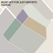 Music not for just airports