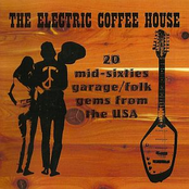 The Electric Coffee House