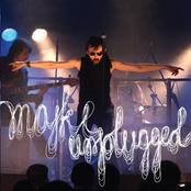Majke unplugged CD 1
