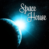 Space House