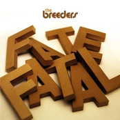 Fate To Fatal EP