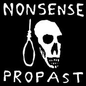 Nonsense: Propast