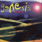 The Best of Genesis