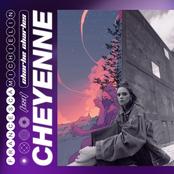 CHEYENNE (feat. Charlie Charles)