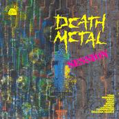 Death Metal Session