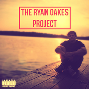 The Ryan Oakes Project