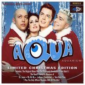 Aquarium (Limited Christmas Edition)