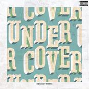 Undercover (Devault Remix)