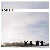 Good Days by Zone