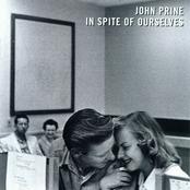 John Prine: In Spite of Ourselves