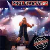 Tour 1993