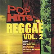 Don Campbell: Pop Hits Inna Reggae Vol. 2