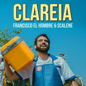 Clareia