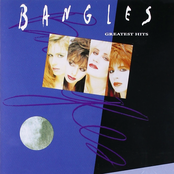 The Bangles - Eternal Flame