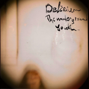 The Underground Youth: Delirium