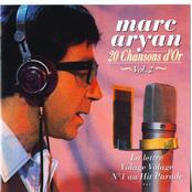 20 Chansons d'or, Volume 2