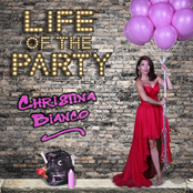 Christina Bianco: Life of the Party (Live)