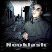neoklash