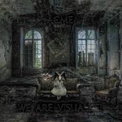 Acme: WE ARE VISUALKEI