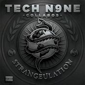 Strangeulation (Deluxe Edition)