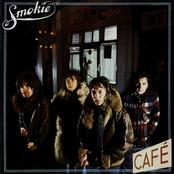 Smokie - What Can I Do