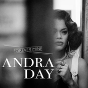 Andra Day: Forever Mine
