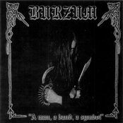 A Man, A Band, A Symbol - Underground Italian Tribute To Burzum
