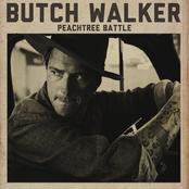 Peachtree Battle - EP