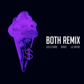 Both (feat. Drake & Lil Wayne) [Remix]
