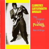 The Original Peacock Recordings