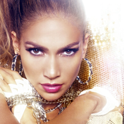 Jennifer Lopez 2f6d5430ff7a42d2b0ec4efbecc275ca