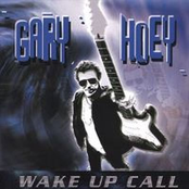 Gary Hoey: Wake Up Call