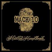Mack 10: Hustla's Handbook