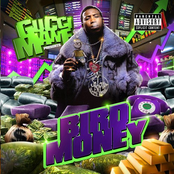 Gucci Mane: Bird Money