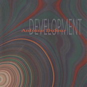 Antoine Dufour: Development