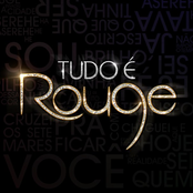 Tudo é Rouge - Single